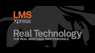 LMS Xpress Demo