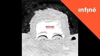 Rone - Freaks (feat. Gaspar Claus)