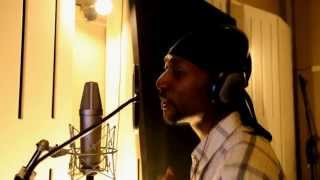 Fortay ft. Ubd & Krayzie Bone - Armed & Dangerous