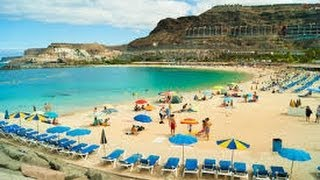 Gran Canaria Adventure Trips