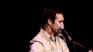James Wesley- Real 4-21-11 .MPG
