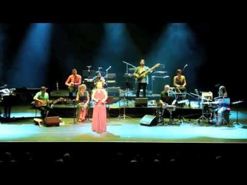 Kardeş Türküler-Songs Across Bosphorus