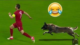 Momenti EPICI del calcio 2016 # Goals-Abilità-Fails-Ragazze