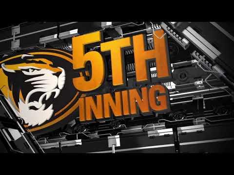 HIGHLIGHTS:  Mizzou falls to USC in SEC Tournament