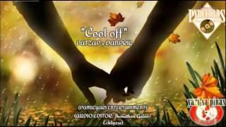 Repeat youtube video COOL OFF - PATZAP x DANPRIL (PAMILYARI ENTERTAINMENT)
