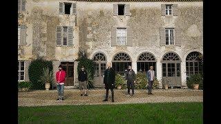 Скачать Перший ефір з La Fabrique тут були Foals Rammstein Nick Cave а тепер і ми