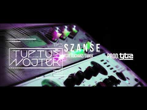 TPS - Szanse feat. Kucharz/Ząbek, Woło prod. Tytuz