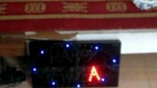 Xem video clip Bang Led quang- cao_ gia sieu re- - Video hấp dẫn - Clip hot - Baamboo.com.flv