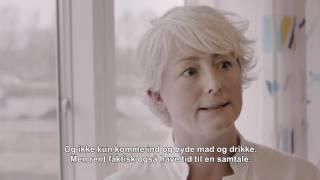 Den bedste danske opfindelse er Danmark