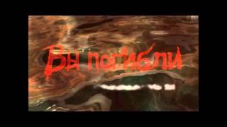 Тормозит Resident Evil 5(, 2014-12-07T18:25:04.000Z)