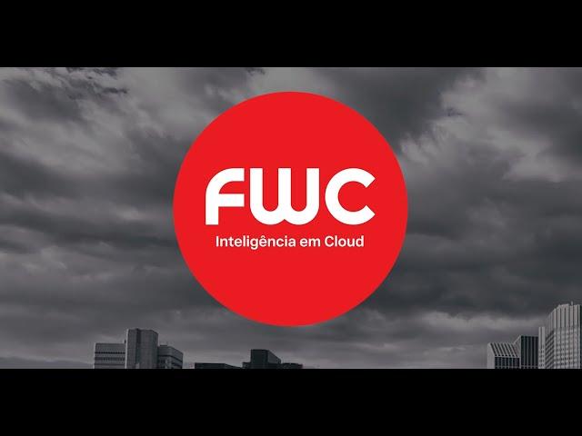 Novo site e nova fase da FWC - confira!