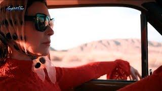 Cecilia Krull - My Life Is Going On (d46b's Mix) HQ-Sound, 4K-HD, Eng./Greek Lyrics