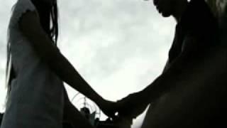 MC FirMAn ft CiNdY_PeRaSaAn Ku.WMV