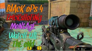 ROBLOX NO-SCOPE SNIPING MONTAGE