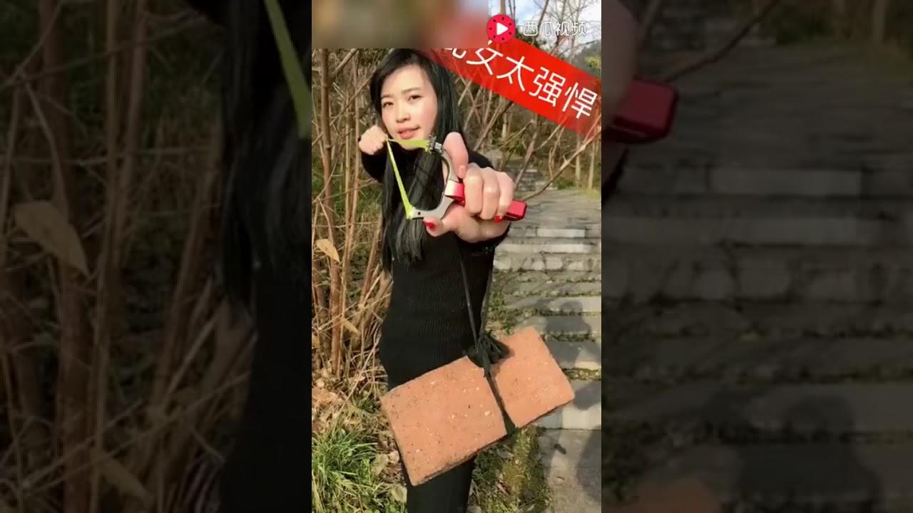 Image result for OMG Sniper girl