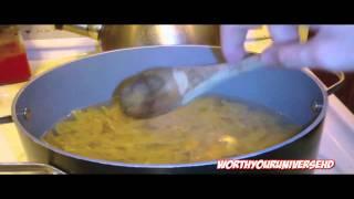 Tacovandam Pasta Salad Recipe (for Jugghead82)
