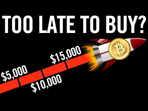 Should You Invest In Bitcoin? 😱 (7 Reasons NOT To!)