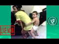 TRY NOT TO LAUGH  Funny Best Kid Fails Vines Compilation May 2017   You Laugh  You Lose    SAK