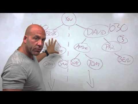 WorldVentures Marketing plan (compensation plan) IMD David Pietsch    WorldVentures Global