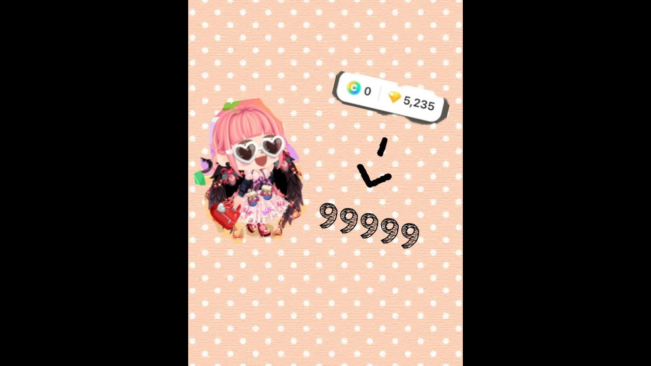 line play unlimited gems and cash