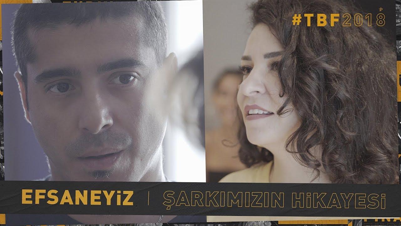 Efsaneyiz - Şarkımızın Hikayesi | League Of Legends Türkiye Galerisi