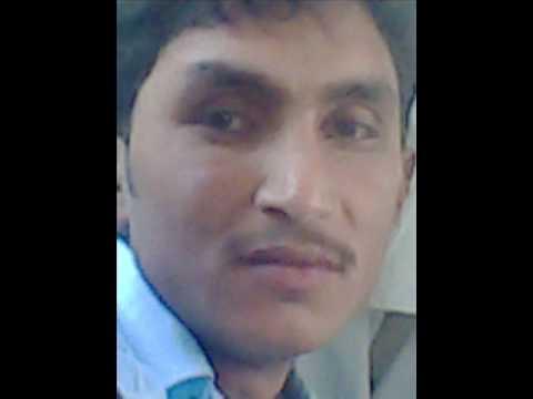 Sarmad Sindhi Song