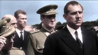 Yo, Juan Carlos Rey de España, el Documental que RTVE ha decidido no emitir