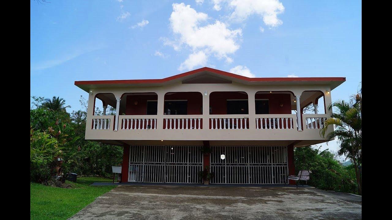 100+ Casas Para Venta Puerto Rico – yasminroohi