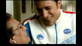 Mostafa Kamel - Omy / مصطفى كامل - أمى
