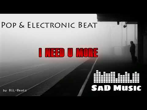 Pop  Electronic Instrumental   Free type Beat by BiL-Beatz 2017