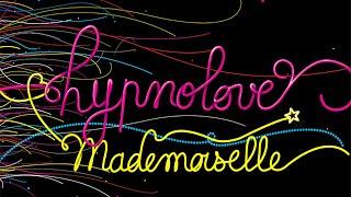 Hypnolove - Mademoiselle (Play Paul Remix Instru)