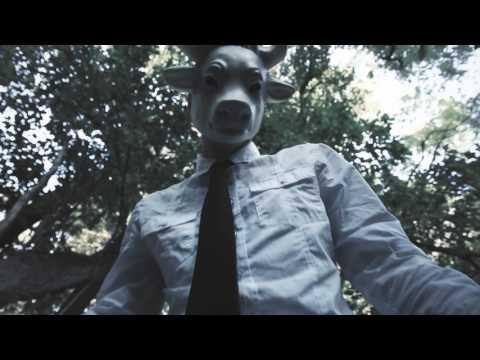 The Poisoning EP3 Thumbnail image