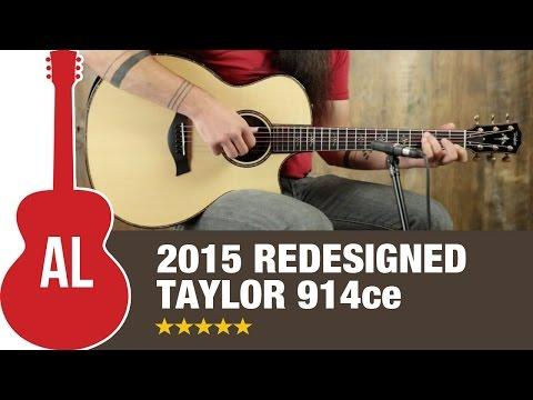 Taylor Gs Mini Vs Martin Dreadnought Junior Comparison Doovi