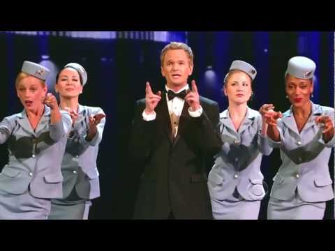 Thumbnail: It's Not Just for Gays Anymore - Neil Patrick Harris
