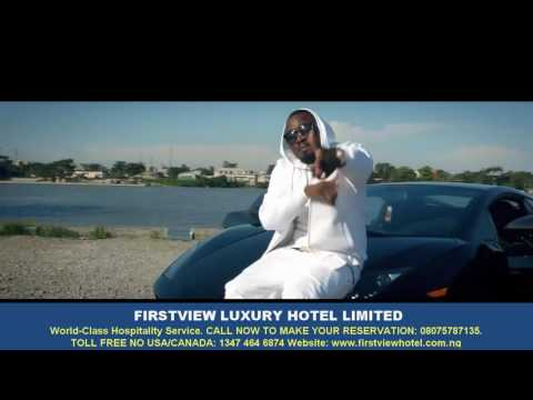 Boss - Ice Prince - Official Video