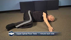 hqdefault - Mid Back Pain Stretches