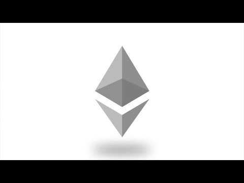 Ethereum Proof Of Stake Mining - How To Be A Validator And Create Ethereum
