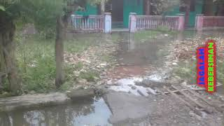 Cikarang Pilar Banjir 3