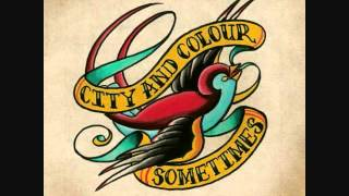 Download City & Colour - Casey's Song [HQ] MP3 song and Music Video