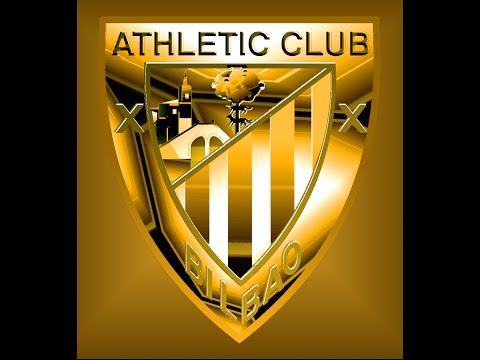 Cubierta San Mamés (vía Athletic TV)