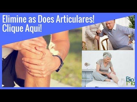 Biomac - Livra-se Das Dores Articulares Com o Biomac - Bio Mac para Dores No Corpo