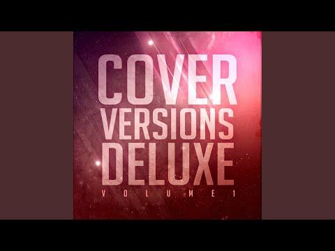 Club Bizarre (feat. Paloma) (Andrew Lias Radio Mix)