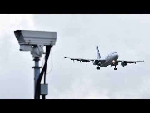 Police under fire for handling of Gatwick Airport drone investigation