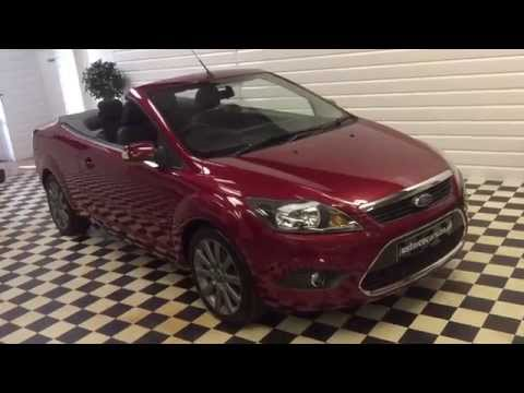 2009-(09)-ford-focus-cc-2.0-cc-2-pininfarina-2dr-only-26,600-miles-(sorry-now-sold)