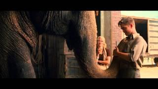 Water For Elephants - Trailer