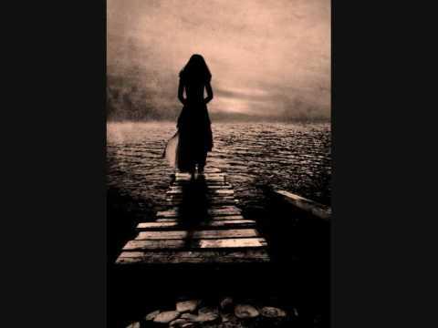 Alfonsina y el mar-Pasión Vega - YouTube