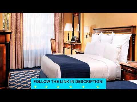 hotelscombined-phuket