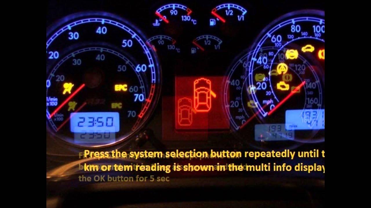 Service Esc Chevy Malibu >> Chevrolet Malibu 2013 2015 How To Reset Service Light Indicator