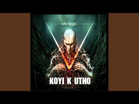Vio-Logic