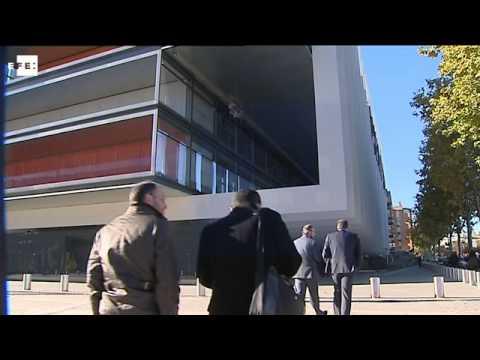 Repsol  compra la petrolera canadiense Talisman Energy